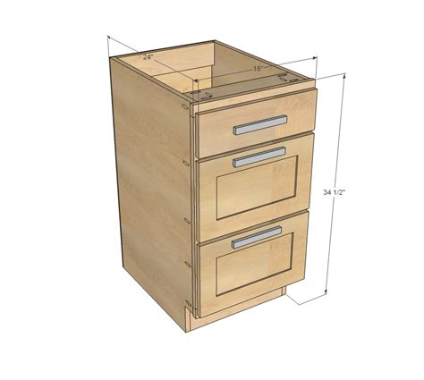 typical file cabinet dimensions file cabinet dimensions inspirative cabinet decoration