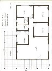 desenhar plantas de casas gratis em portugues plantas de casas com 3 quartos gr 225 tis fotos e dicas