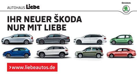 Autohaus Liebe Eisleben by škoda Autohaus Liebe News Festzelt Wiesenmarkt