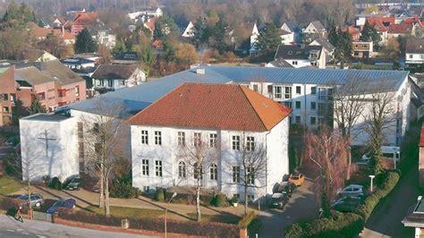 haus der wohnkultur soest 17 neue einzelzimmer im soester clarenbach haus soest