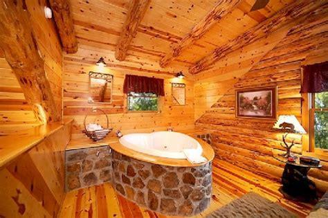 1 Floor Cabin Rentals In - log cabin rentals in smoky mountain archives new home