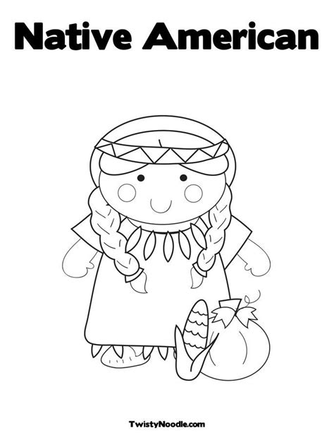 american girl mckenna coloring page free printable american girls coloring pages coloring home