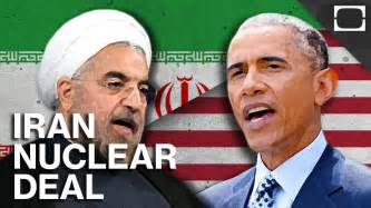 Did The Iran Nuclear Deal Pass » Home Design 2017