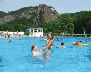 bad sobernheim schwimmbad freibad bad m 252 nster am stein bad m 252 nster am stein