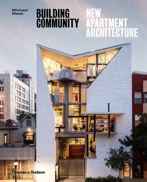 booking com appartments new apartment architecture and what la can learn from