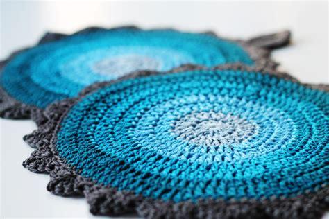 crochet potholder pattern free crochet pattern dutch skies potholders haakmaarraak nl