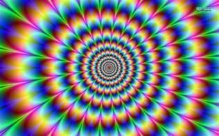 optical illusion wallpaper optical illusions wallpapers wallpaper cave