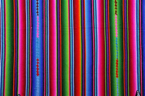 mexican colors mexican colors flickr photo