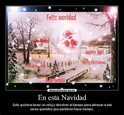 imagenes feliz navidad venezuela im 225 genes y carteles de venezuela pag 25 desmotivaciones