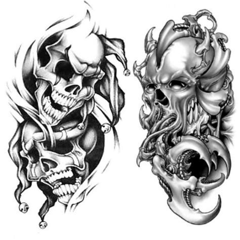 liczba najlepszych obraz 243 w na temat tatuaże na