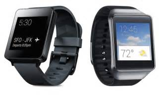 what are the best deals on black friday just buy an android wear watch which one did you choose