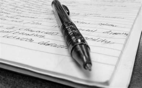 custom writing papers essay writing noah institute