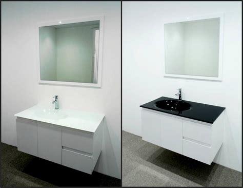 low cost bathroom vanities bathroom vanity unit glass top gloss cabinet set 1000mm