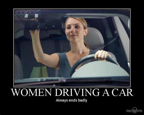 bad boat driving those damn women drivers madmikesamerica