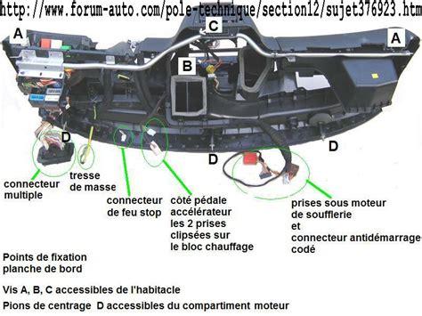 Protege Robinet Bébé by 306inside Voir Le Sujet Dossier Changement
