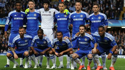 chelsea players salary fa cup success primes chelsea for chions league final
