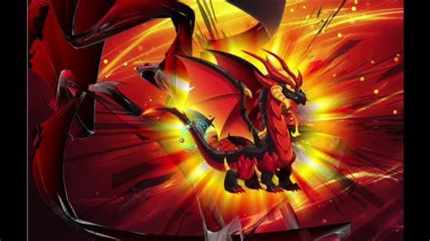 wallpaper animasi dragon city dragon city wallpapers youtube