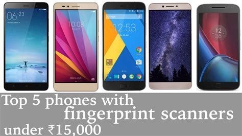 mobiles under 7000 best mobile phones under 7 000 rs india hindi august
