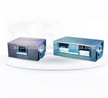 high static pressure fans high static pressure duct split fan coil unit buy duct