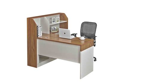 home office furniture perth impress office furniture