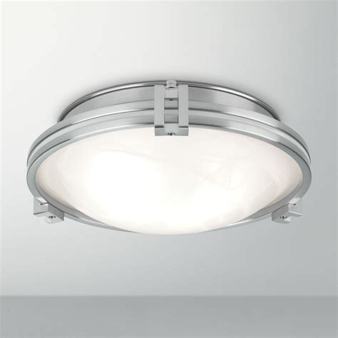 New Ceiling Lights New Decorative Ceiling Lights Blogbeen