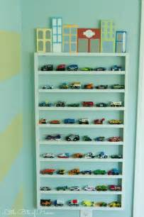 25  best ideas about Hot Wheels Storage on Pinterest