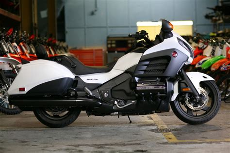 honda goldwing f6b for sale honda gold wing f6b motorcycles for sale in oregon