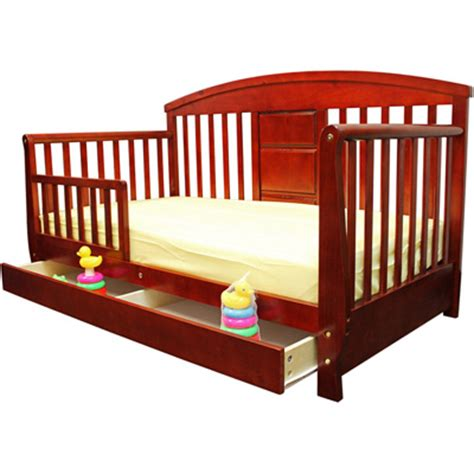baby day bed cute room for baby