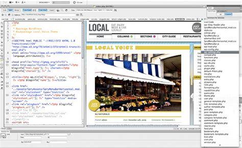 dreamweaver cs5 tutorial open browser window behavior amazon com adobe dreamweaver cs5 mac old version software