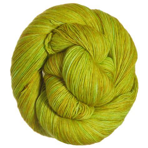 yarn leaf pattern madelinetosh prairie short skeins yarn maple leaf at