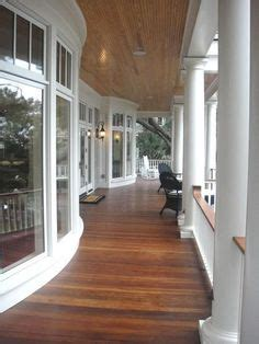 a must is a wrap around deck interior or exterior decor 1000 images about wraparound porches on pinterest