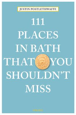 111 places in iceland that you shouldn t miss 111 places in that you must not miss books travel books maps waterstones