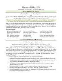 Holistic Practitioner Cover Letter by New Graduate Registered Resume Exles