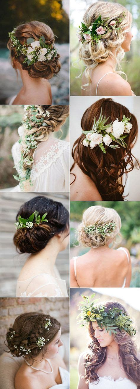 celtic wedding hairstyles 25 best ideas about elegant wedding hairstyles on