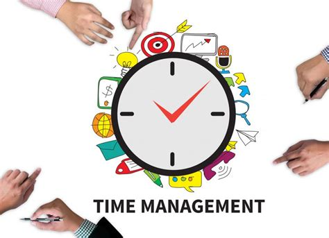 Management Student how to use time management as a student and grades