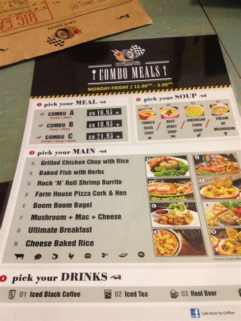 menu design johor bahru food paradise 1 johor bahru foodforinspirations