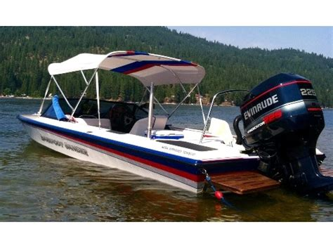 sanger boats warranty barefoot boats for sale