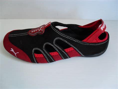 Sepatu Fila Model Lama gudang sepatu model sepatu series