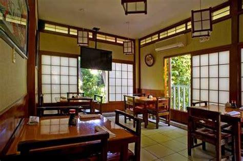 Imagenes Restaurantes Japoneses | restaurantes japoneses en el df rollos noodles y m 225 s