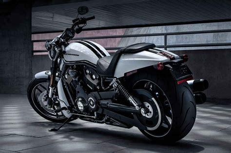 Harley Davidson V Rod Rod Special 2017 v rod rod special harley davidson specs price