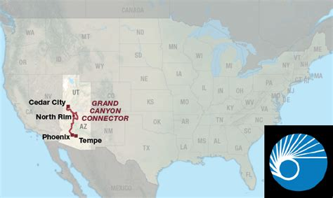 us map grand grand connector adventure cycling route network