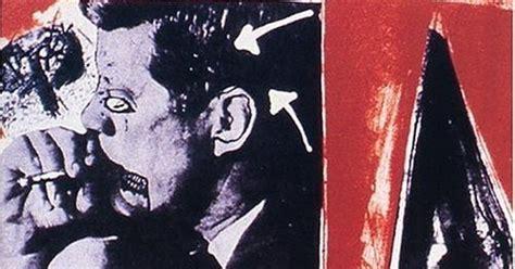 traduzione testi radiohead radiohead ufficiale testo e traduzione