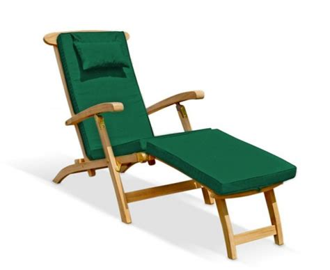 teak steamer chair fittings halo teak steamer chair brass fittings cushion