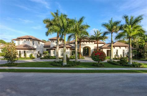 Houses For Sale In Palm Gardens by Palm Gardens Fl Real Estate Luxury Homes For Sale