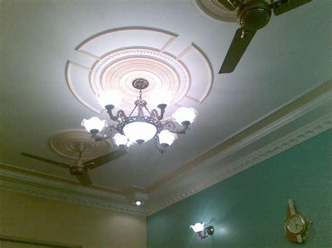 kitchen design roof hall  pop false ceiling designs