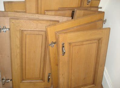 Kitchen Cabinet Doors Dublin Kitchen Cabinet Doors And Hinges For Sale In Dublin From Frido
