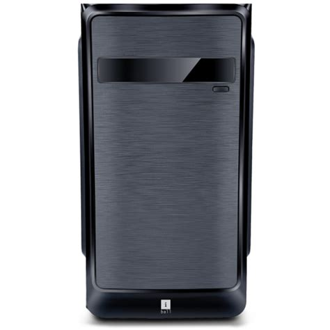 Iball Cpu Cabinet Price by Buy Cabinet Iball Mavis Without Smps Iterials