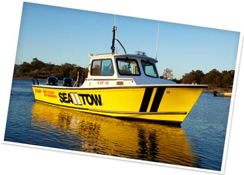 boat us vs sea tow home sweet harlows throwback thursday bald head island
