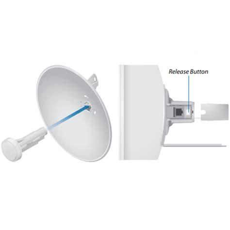 Ubiquiti Pbe M5 300 Powerbeam M5 300 ubiquiti pbe m5 300 powerbeam m5 outdoor 5ghz 22dbi wifi access point dish 150mbps n