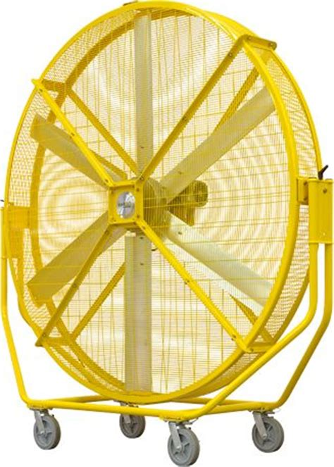 high volume low speed fans 44 best images about big fans on pinterest